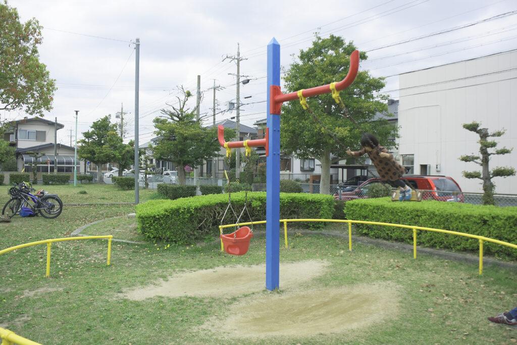 小針公園08