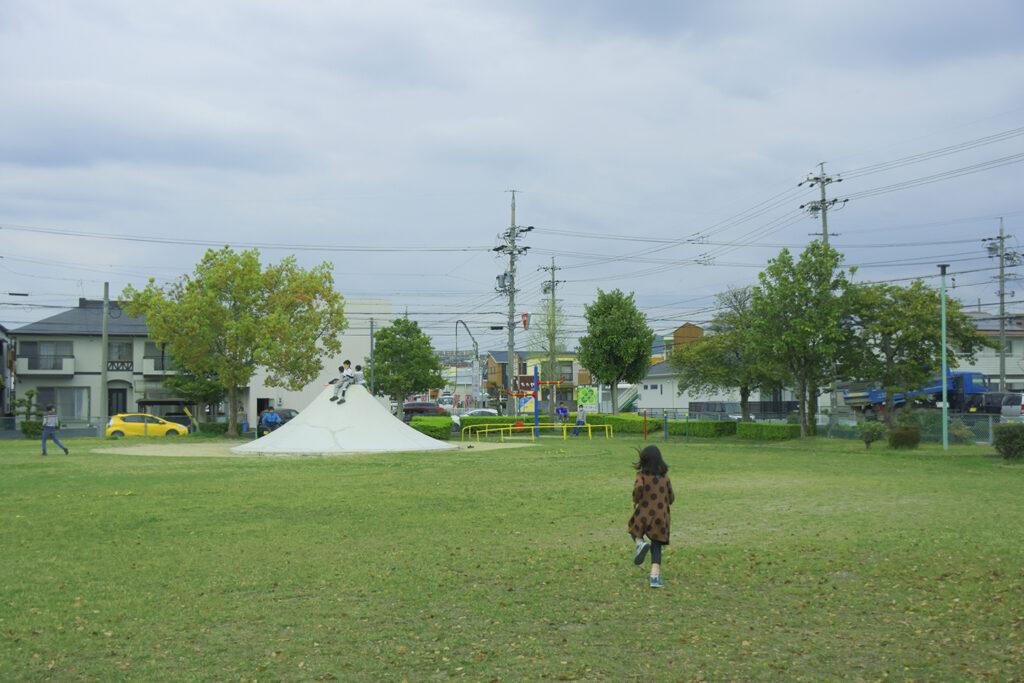 小針公園02