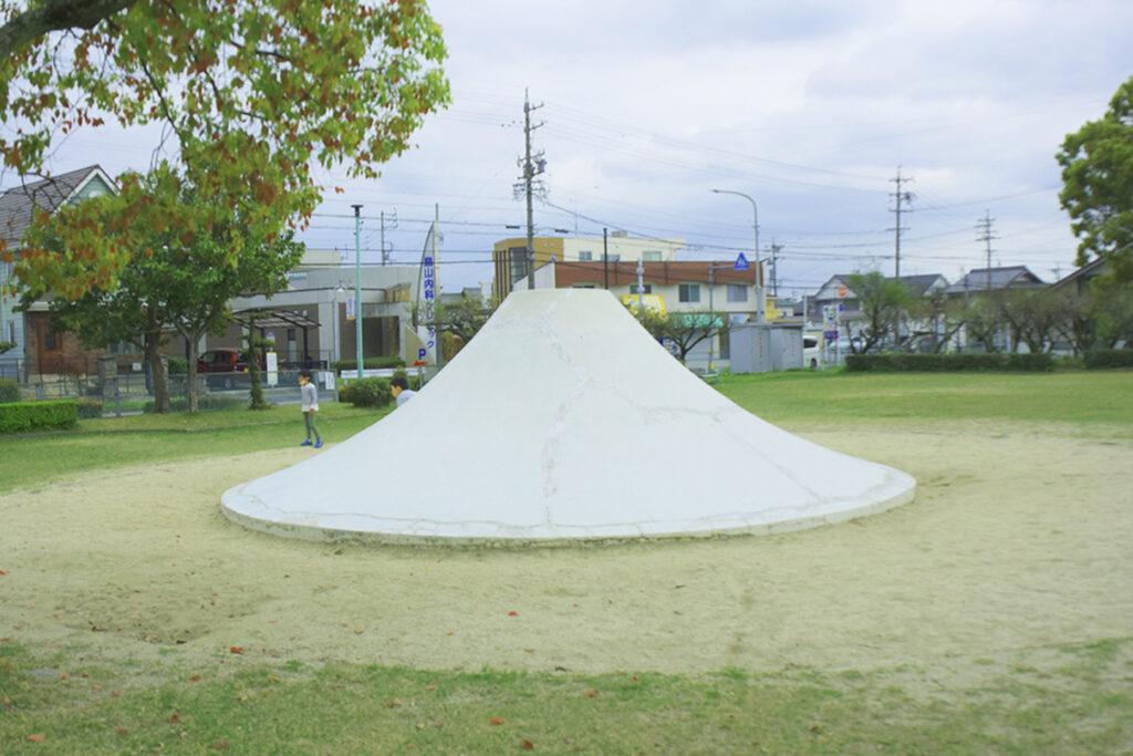 小針公園01