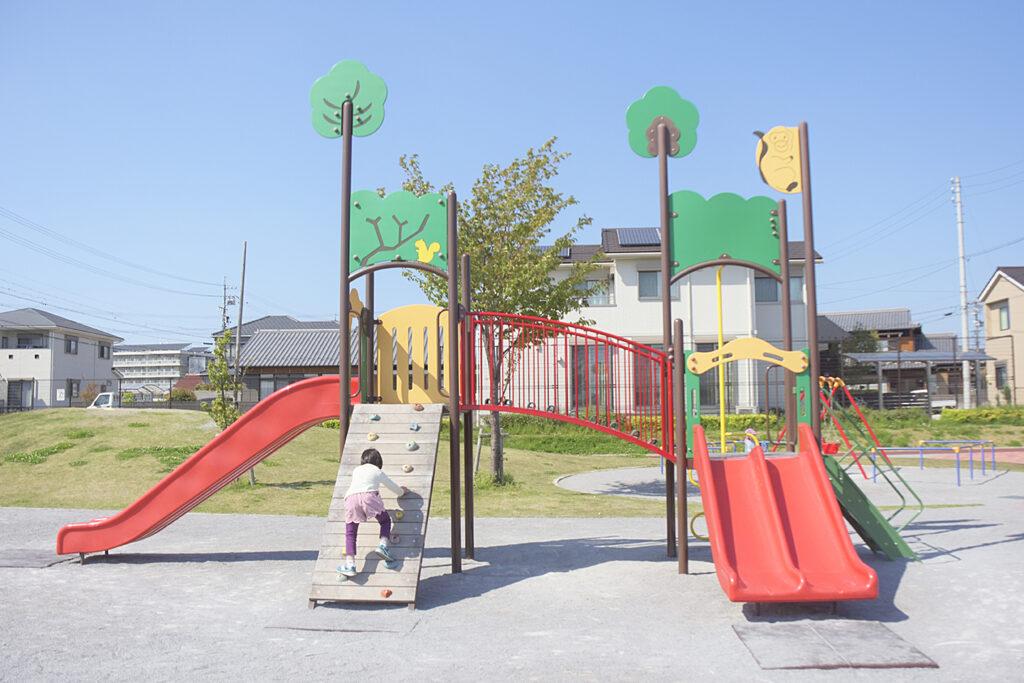 しょうな公園02