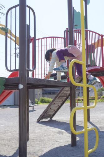 しょうな公園04