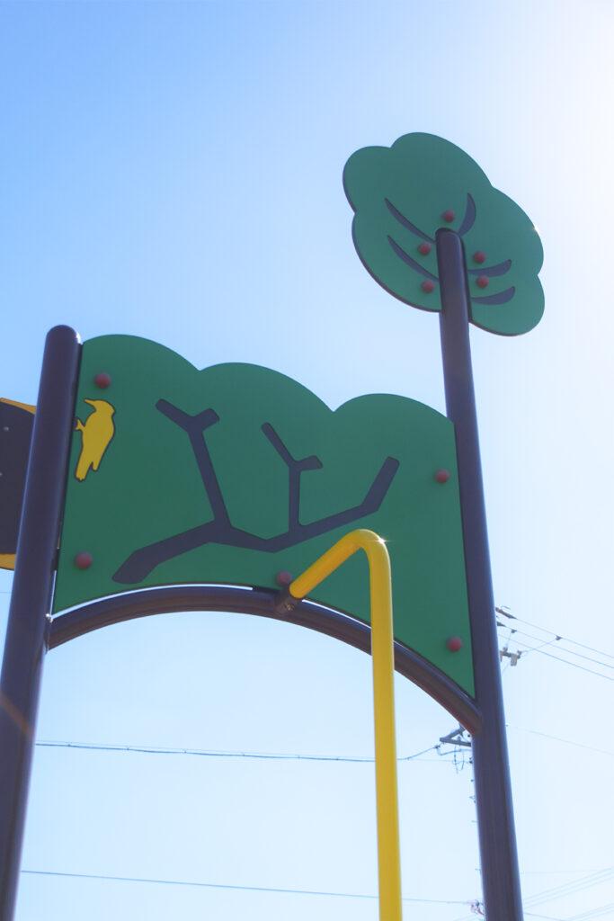 しょうな公園06