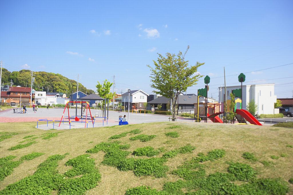 しょうな公園01