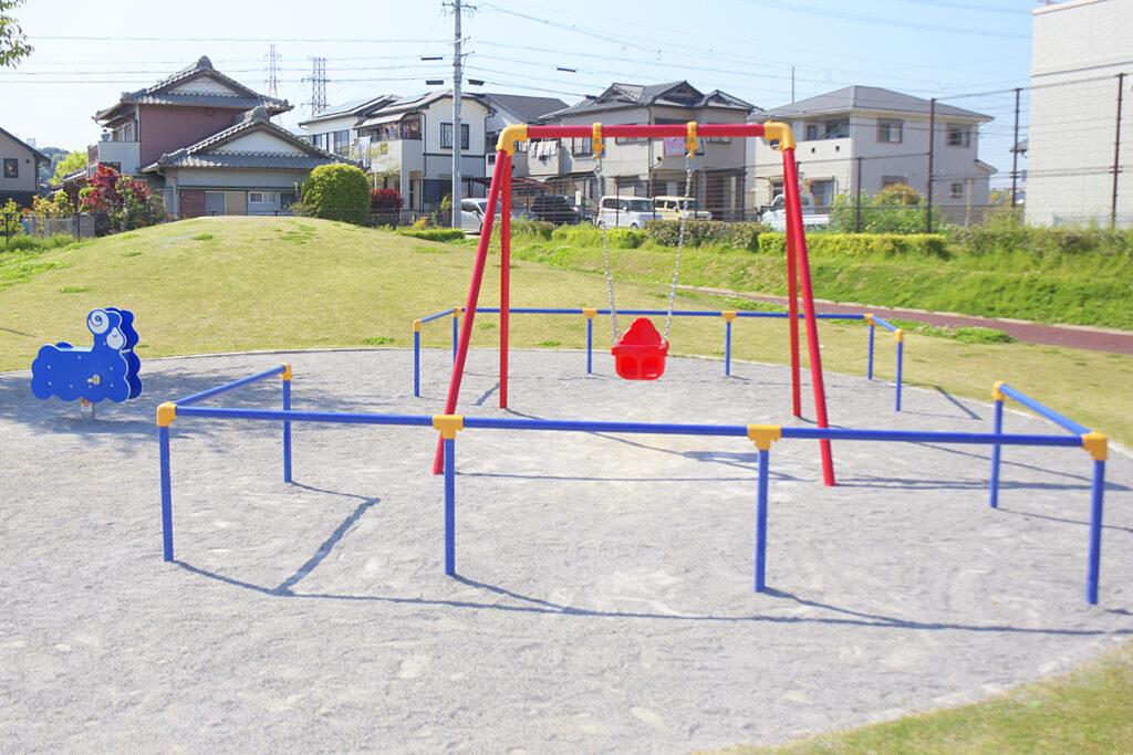 しょうな公園07