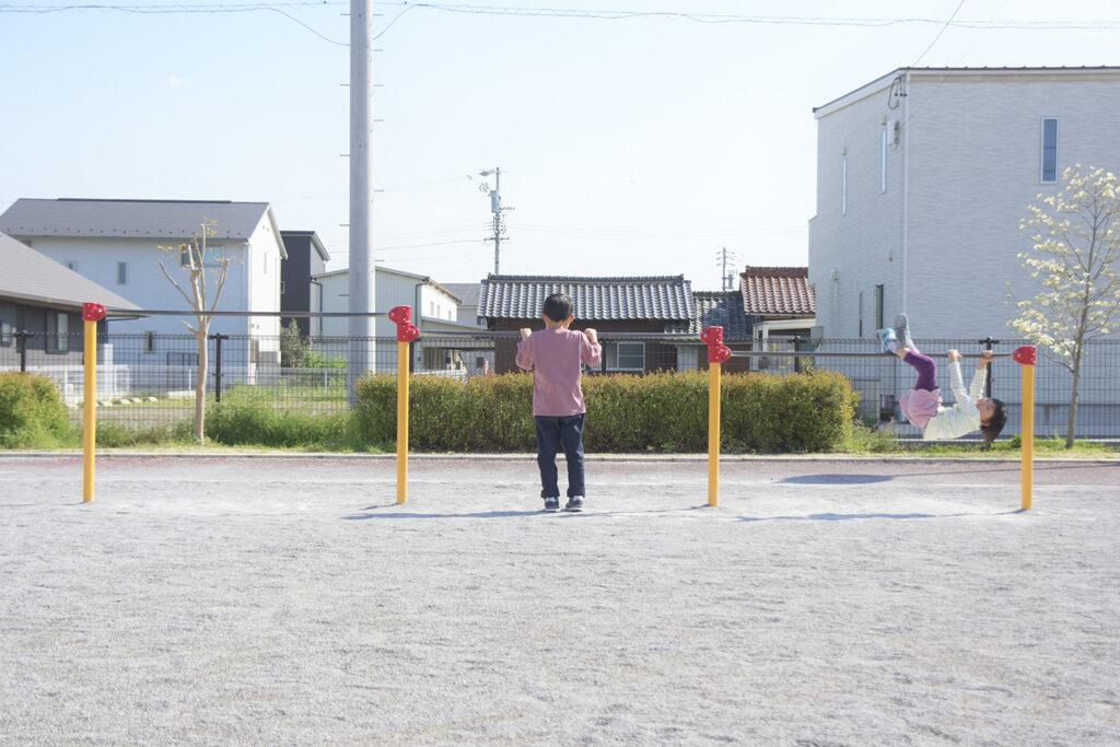 しょうな公園09