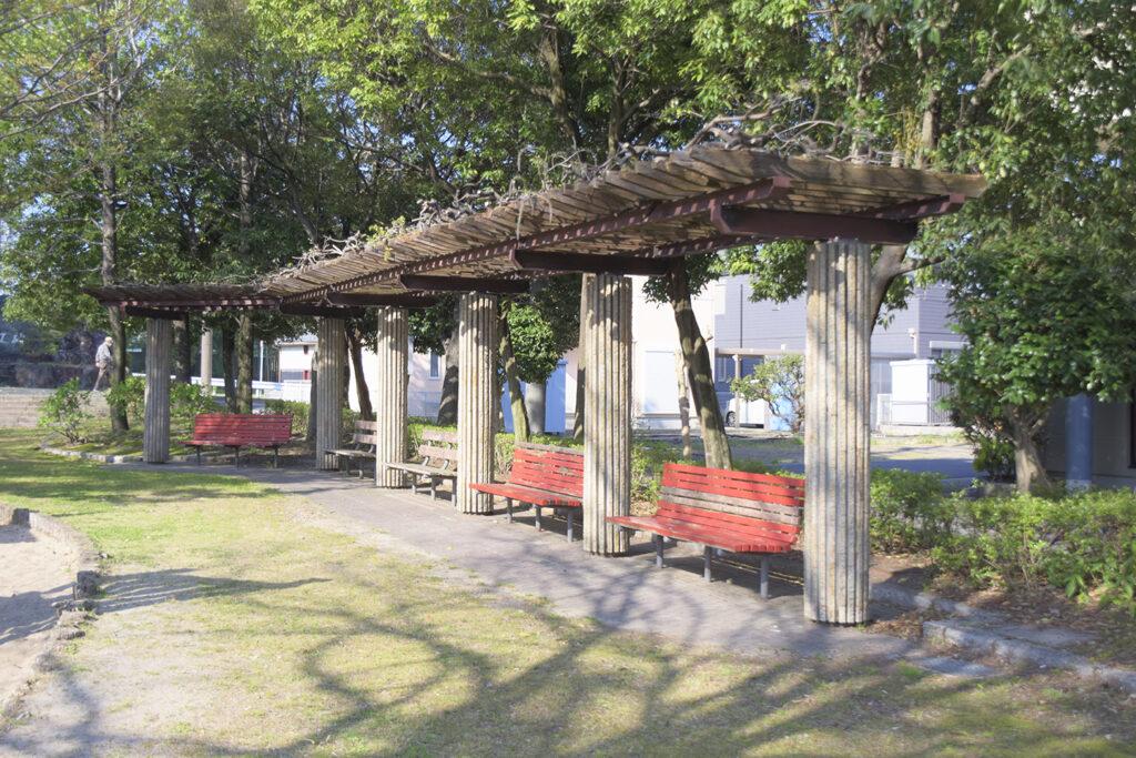 渕間公園08