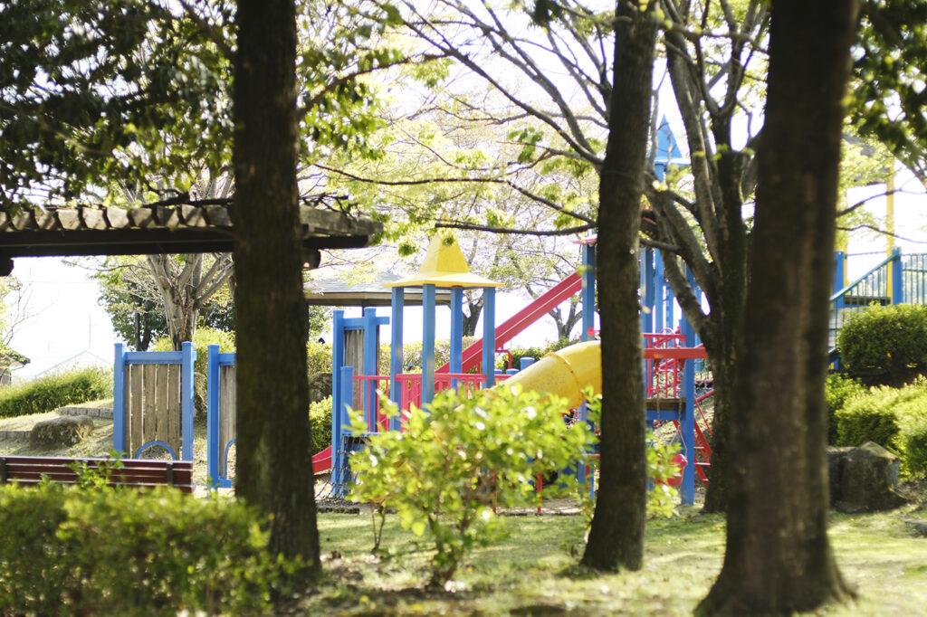 渕間公園02