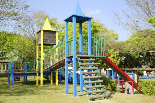 渕間公園10