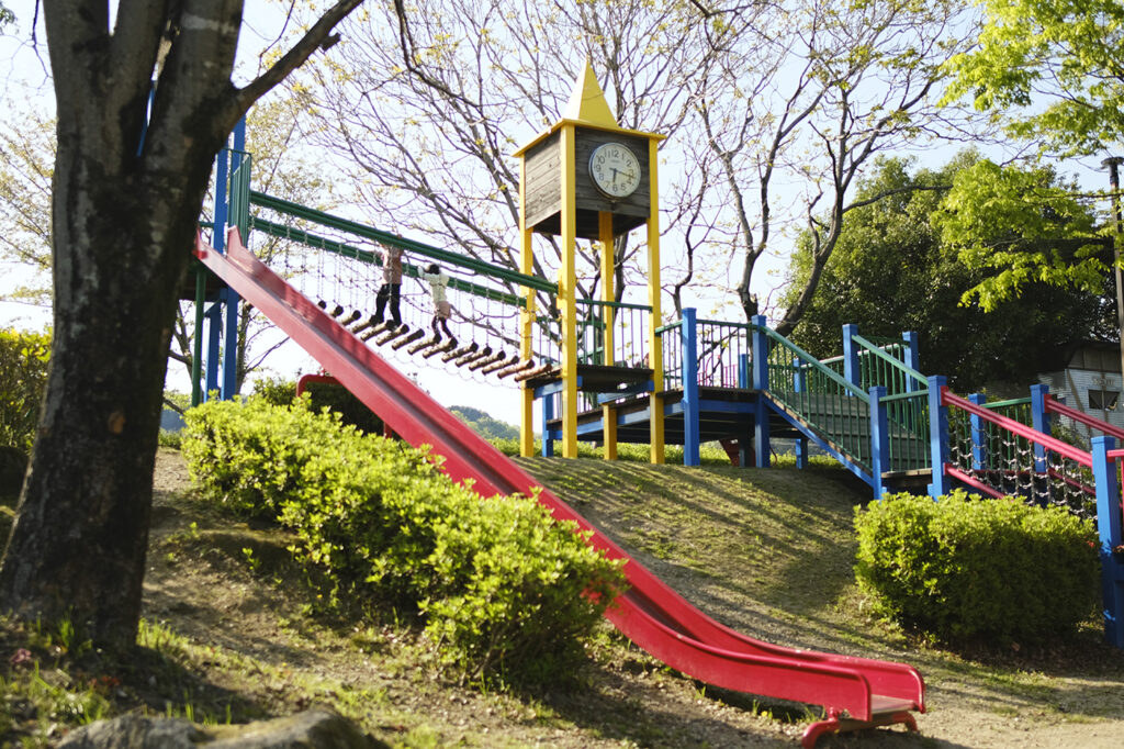 渕間公園05