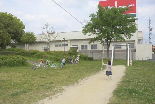 金地蔵公園06