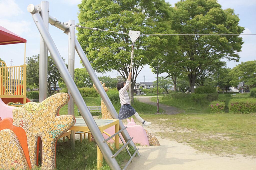 金地蔵公園07