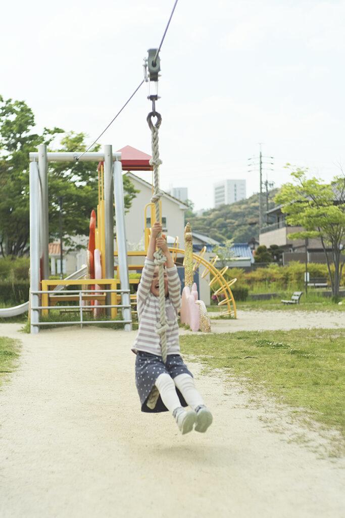 金地蔵公園08