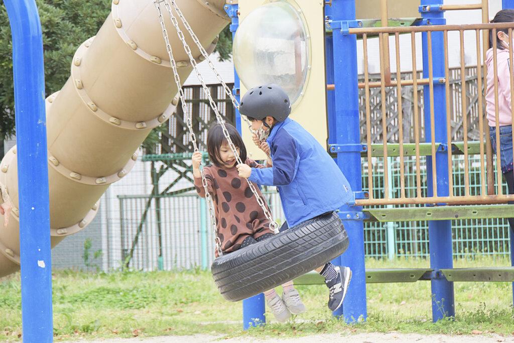 鷺田公園07