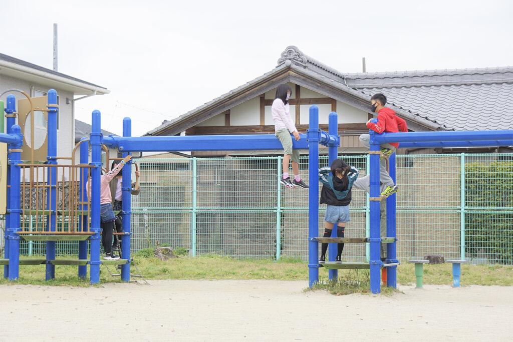 鷺田公園05