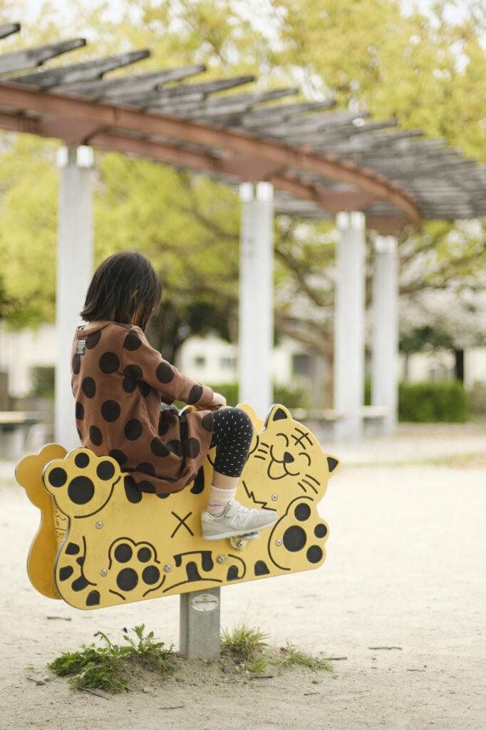 鷺田公園09