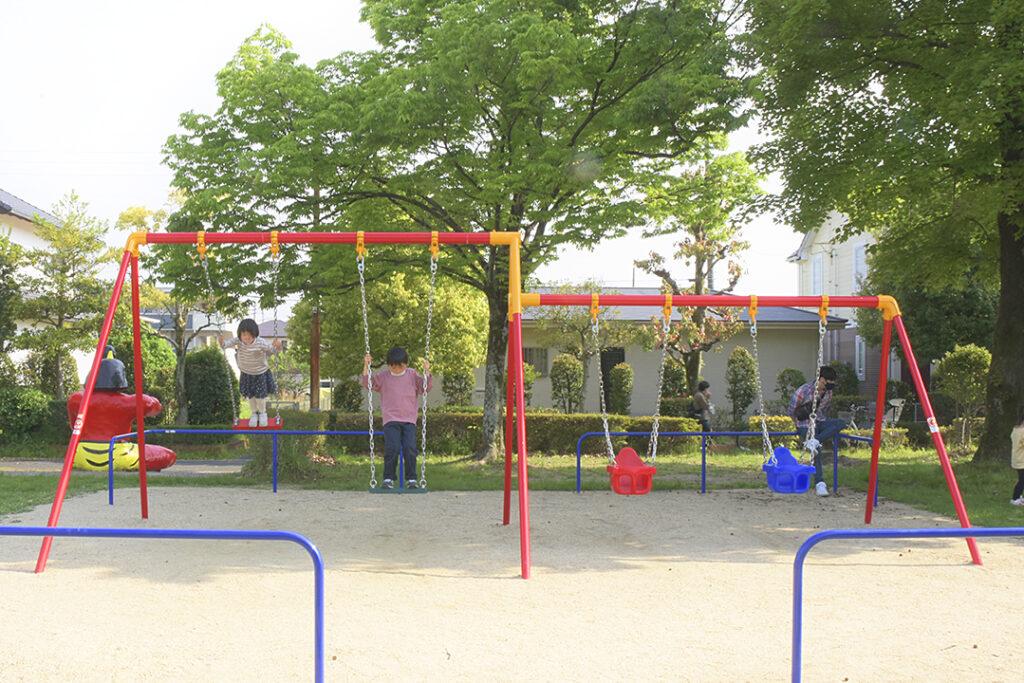 鬼ヶ島公園10