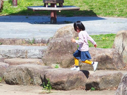 出川南公園11