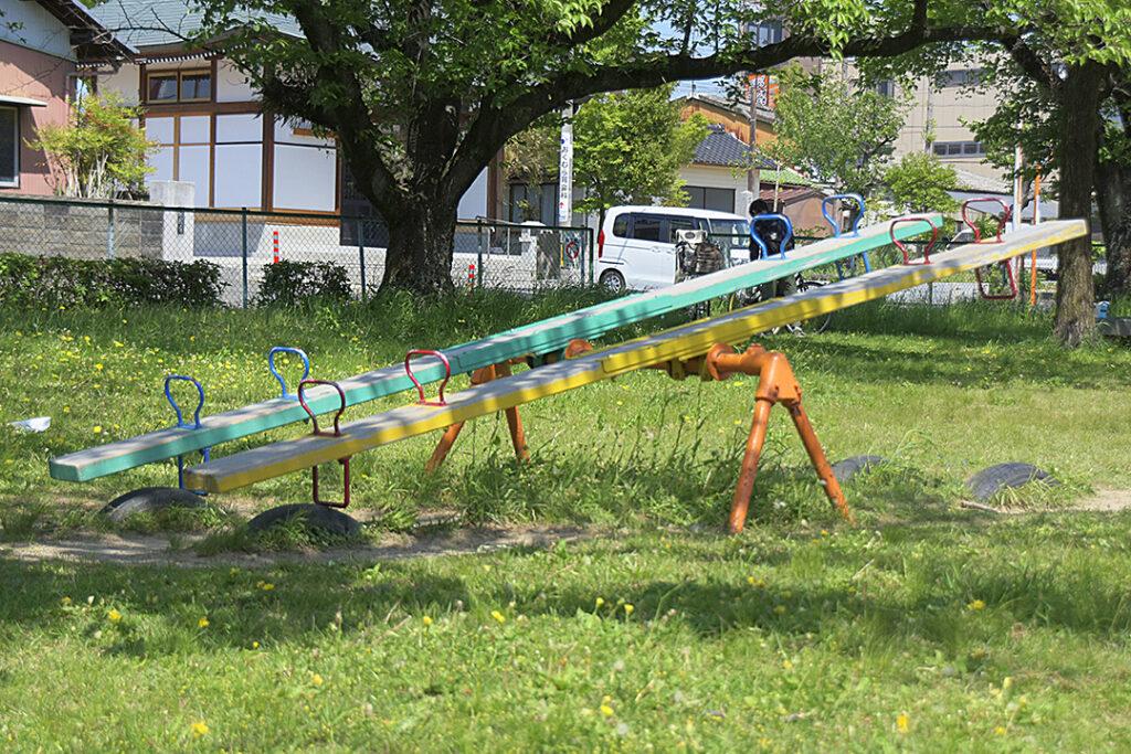 前田公園09