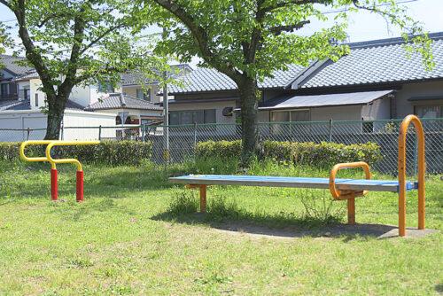 前田公園11
