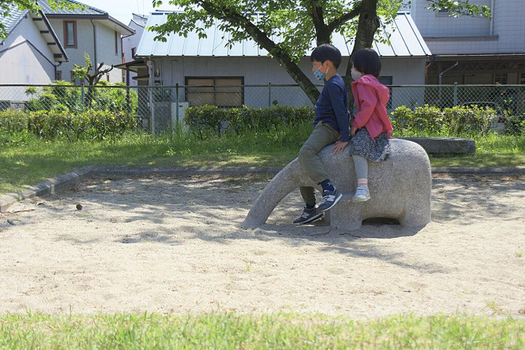 前田公園13