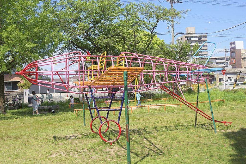 前田公園03