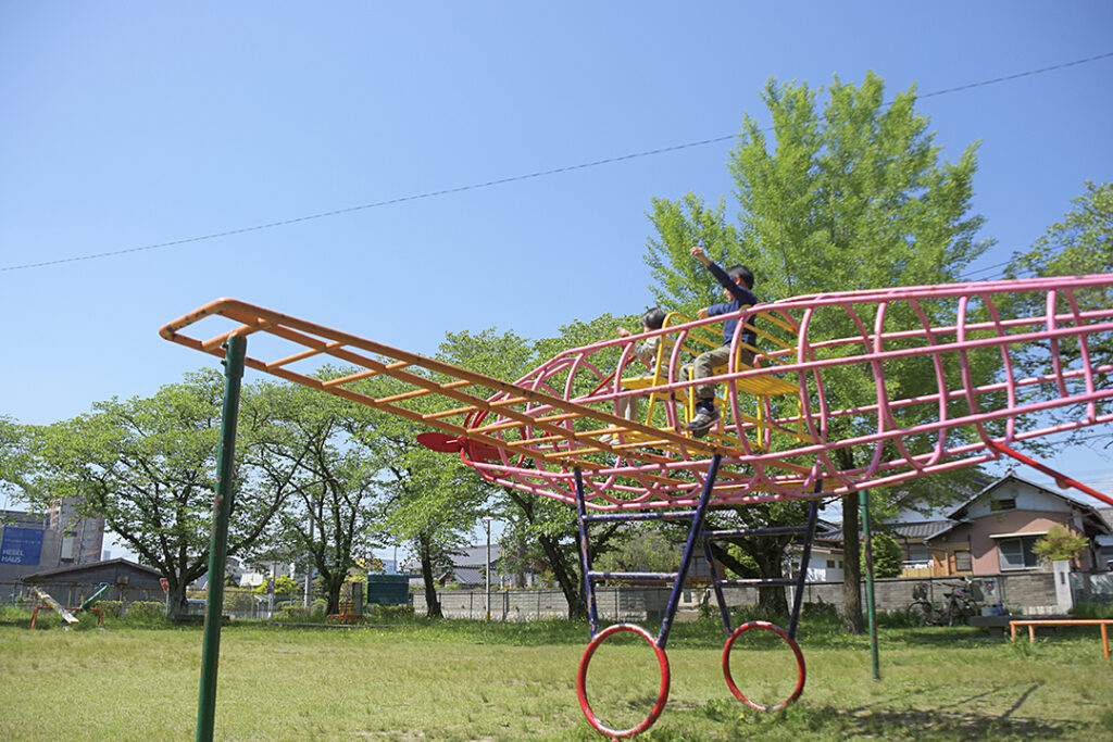 前田公園07