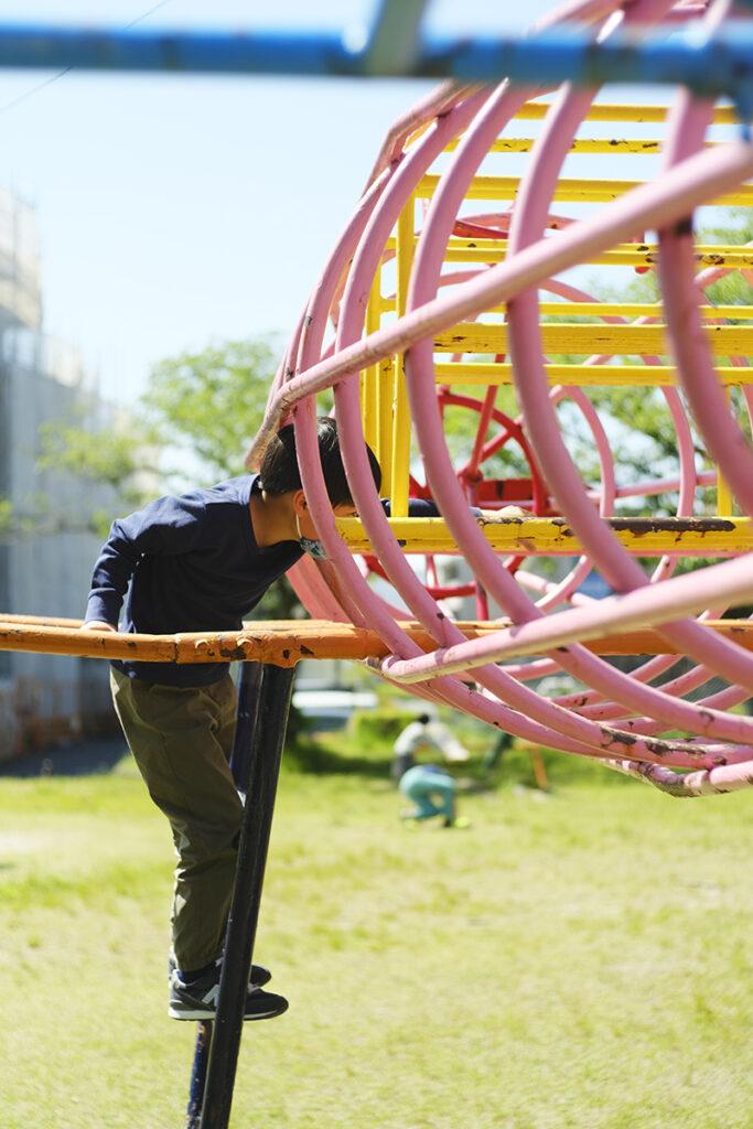 前田公園05