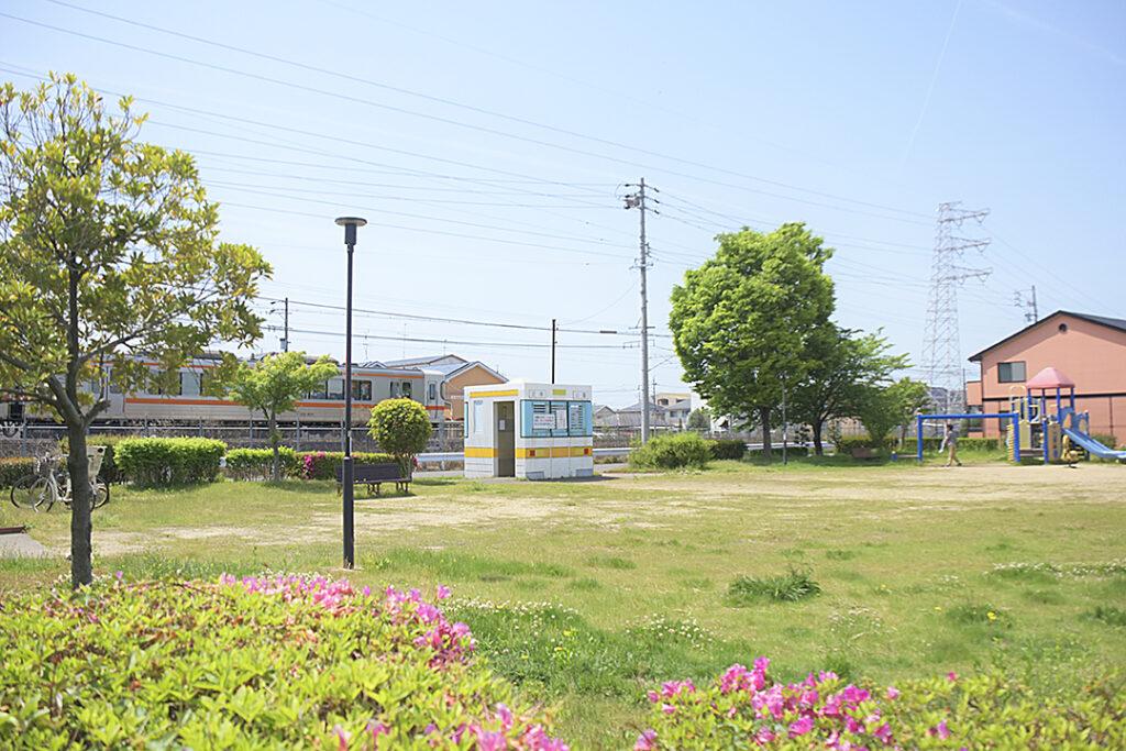 足振公園01