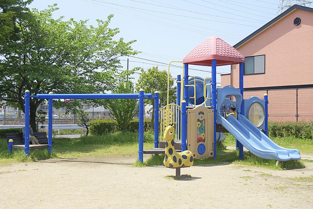 足振公園03