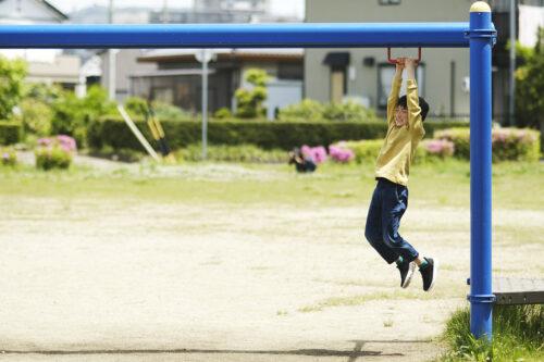 足振公園09