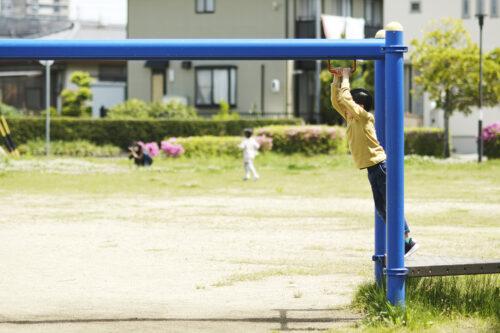 足振公園08