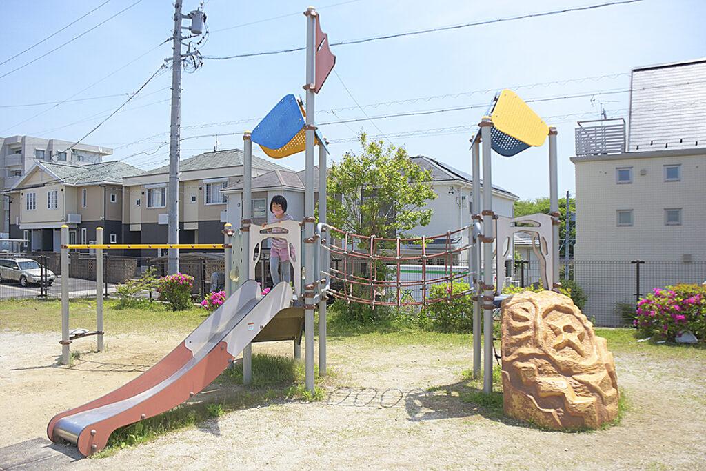 山本公園03