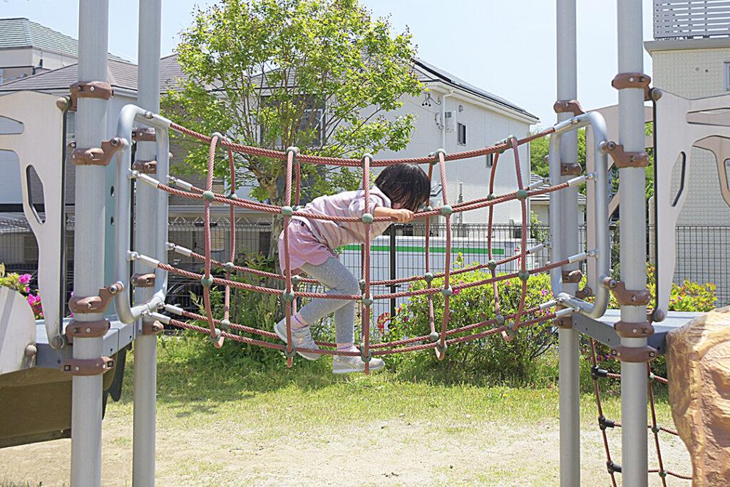 山本公園04