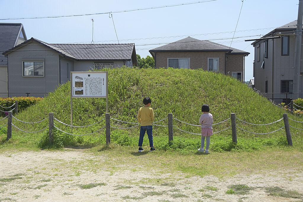山本公園08