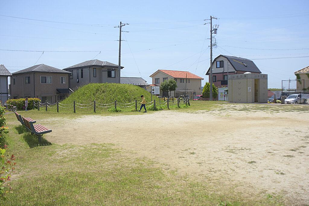 山本公園07